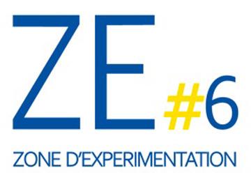 jpg_web-weblogo-ZE6