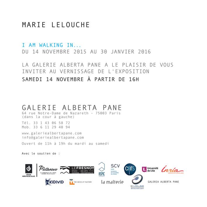marie_lelouche_alberta_pane