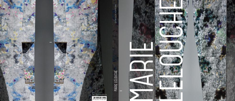 catalogueML_couv_total_web