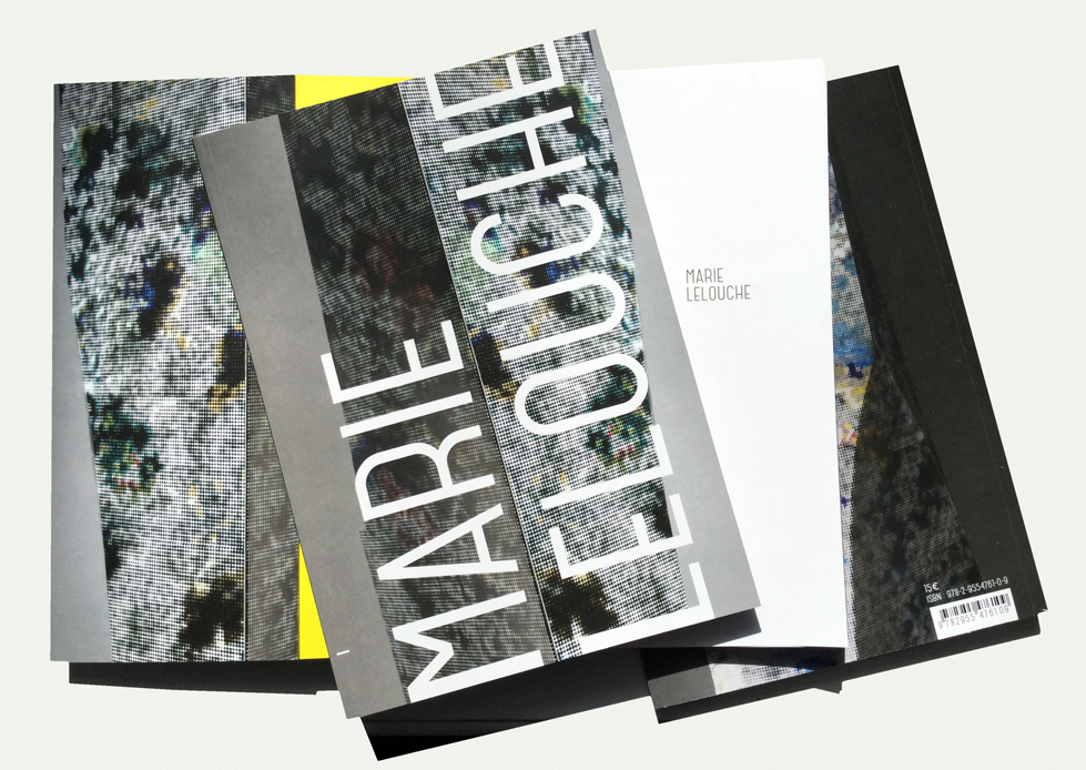 CATALOGUE_MARIE_LELOUCHE_WEB