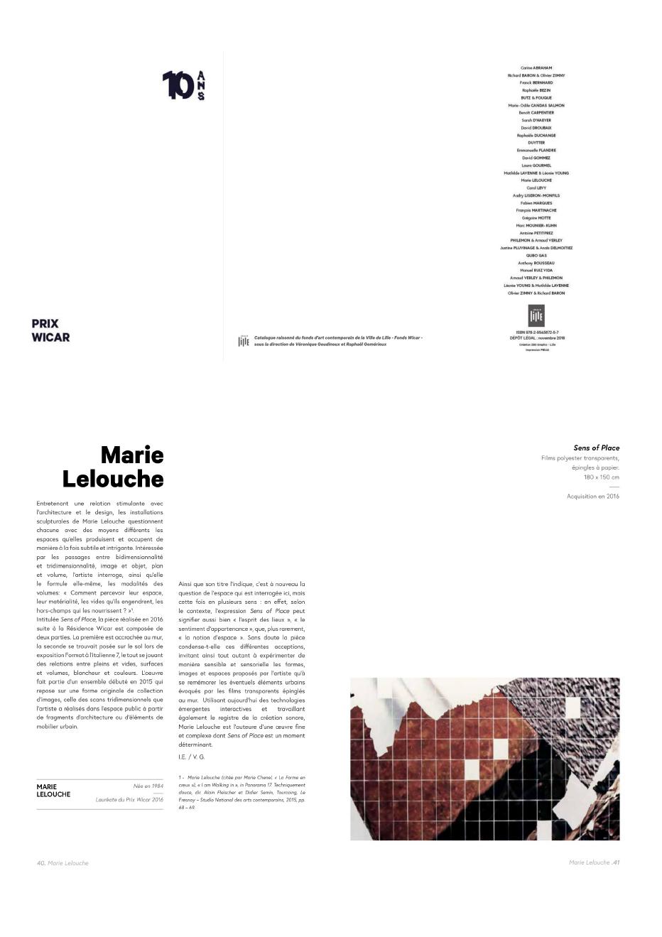 Fonds_wicar£_marie_lelouche